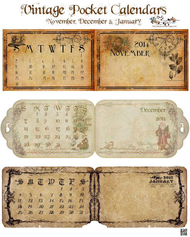 Vintage three months folding pocket calendars free download do it vintage three months folding pocket calendars free download solutioingenieria Image collections