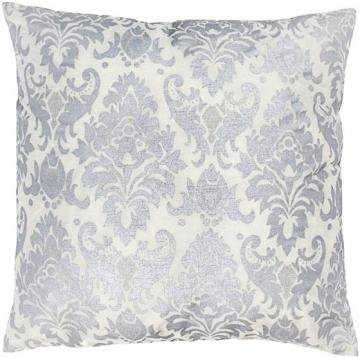 #Home Decorators #decorative Pillows #Emilie #Pillow #Decorative #Pillows # Home
