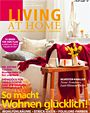 Living at Home, Germany