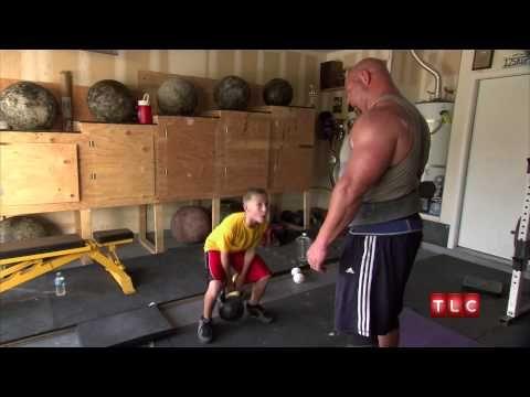 A família mais forte do mundo - http://www.jacaesta.com/a-familia-mais-forte-do-mundo/