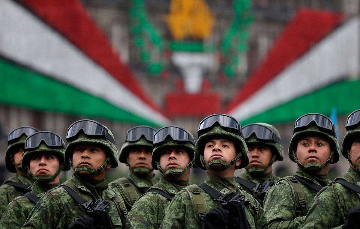 Week in pictures: From FARC peace deal to Yemen bombing - Al Jazeera English