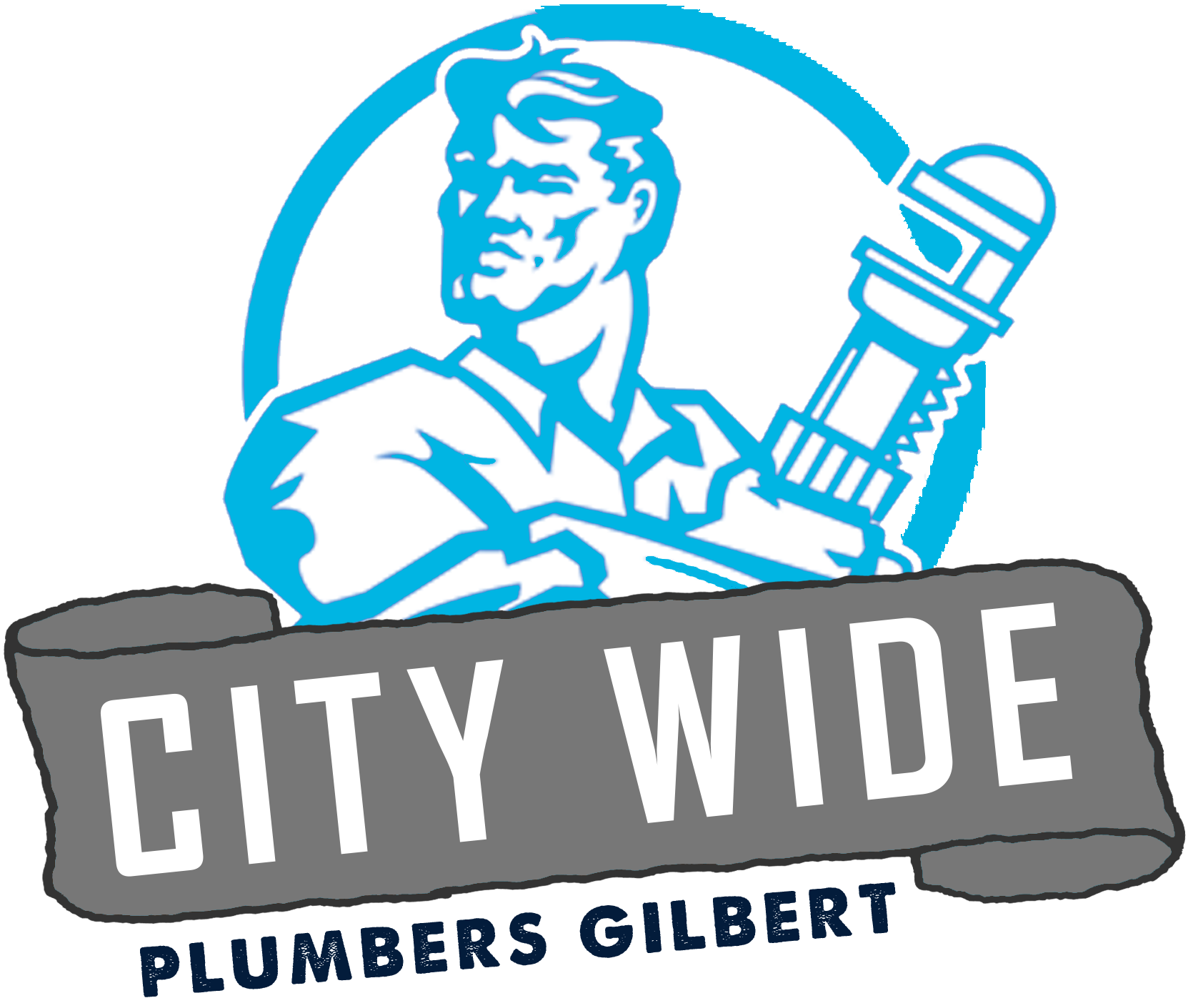 Are You Looking For A Plumber In Gilbert Offering An Affordable And High Quality Service Plumber Gilbert Az Are The Pl Plumbing Installation Plumber Plumbing