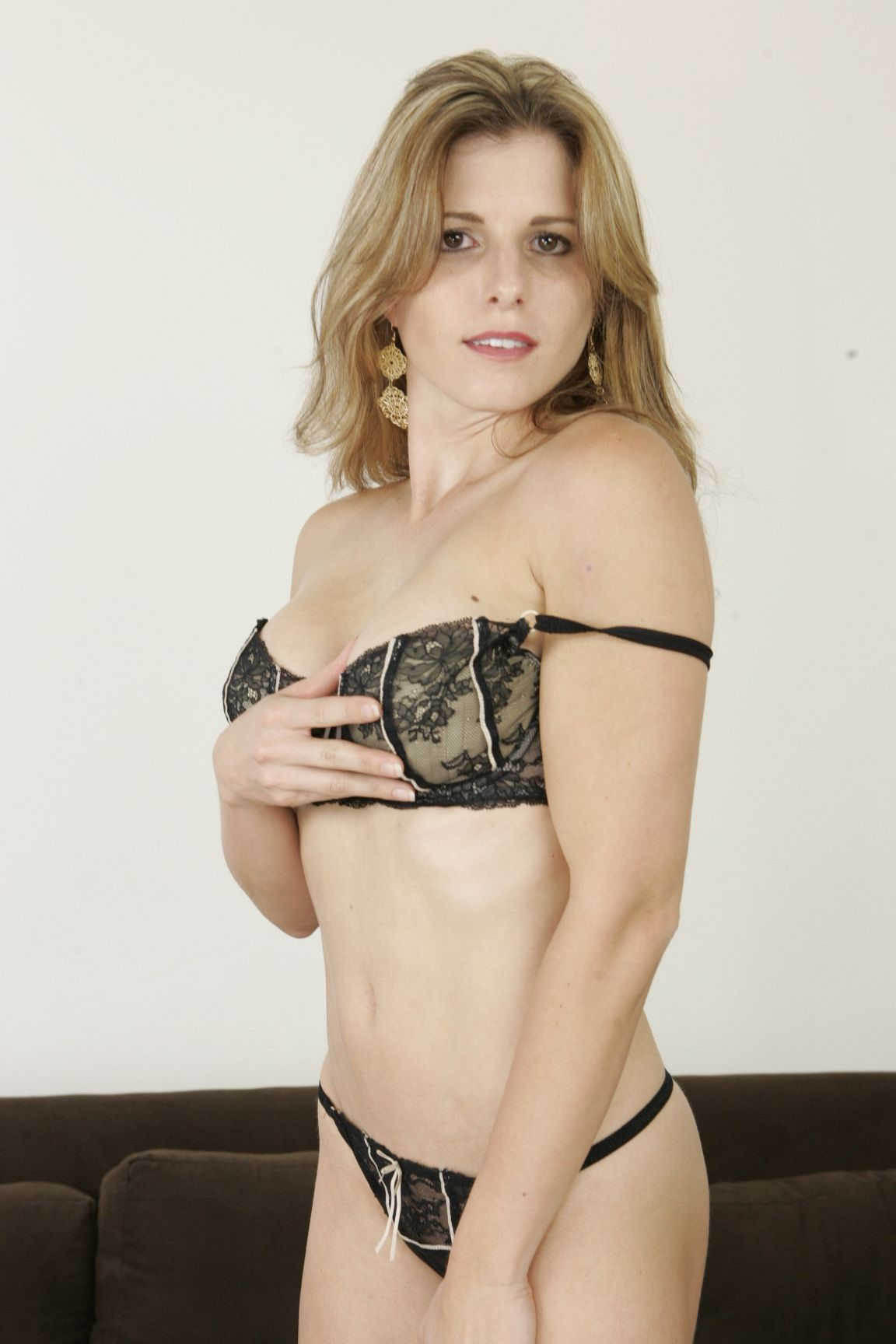cory chase abs