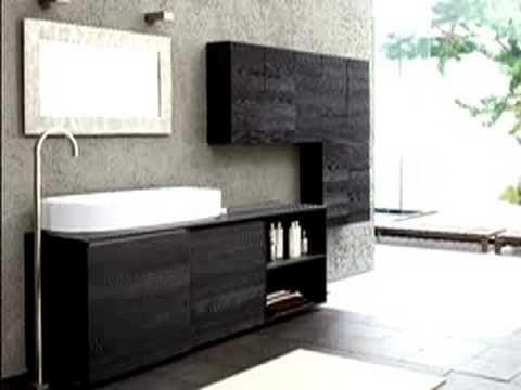Billig design badmöbel Deutsche Deko Pinterest - badezimmermöbel günstig online