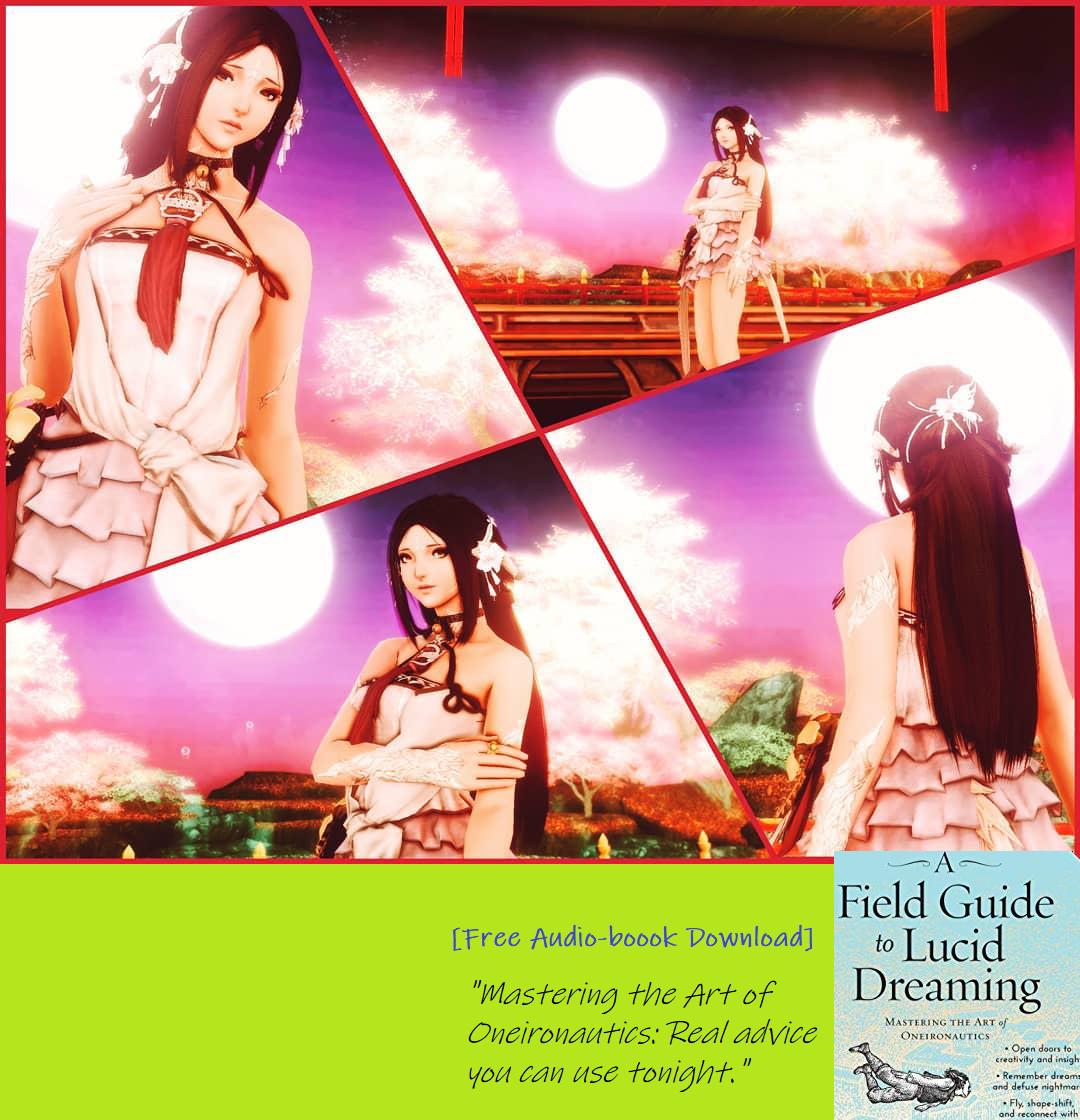 Lucid Dreaming . . #ffxiv #ffxivglamour #ffxivaura #aurafemale #gamergirl #ffxivscreenshot #ffxivjenova #jenova #gamephotography #aura #stormblood #ffxivstormblood #finalfantasy #gpose #gposeaddict #ffxivgpose #mmorpg #screenshot #onlinegame #sexybae #cute #luciddreaming #dusk #moonlit #pink #purple #dragongirl #14 #14