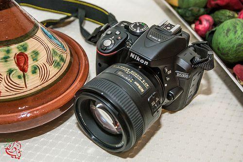 Testing Nikon D5300 http://tiendacostarica.cr/nikon/nikon-d5300/