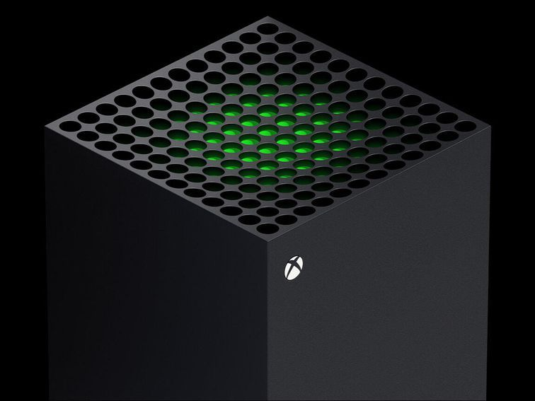 Xbox Series X Microsoft Backtracks On Thanksgiving Release In 2020 Creed Xbox Xbox Exclusives