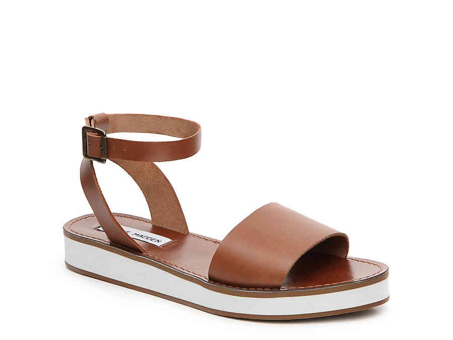 90d7913e98d8e Miley Wedge Sandal
