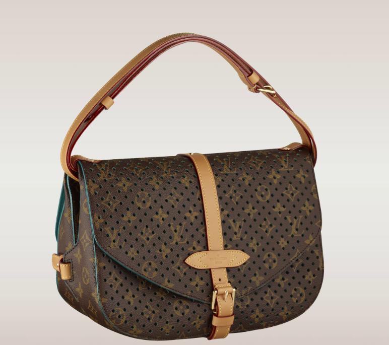 107e875698e3 ... louis vuitton cruise collection 2012 bags ...