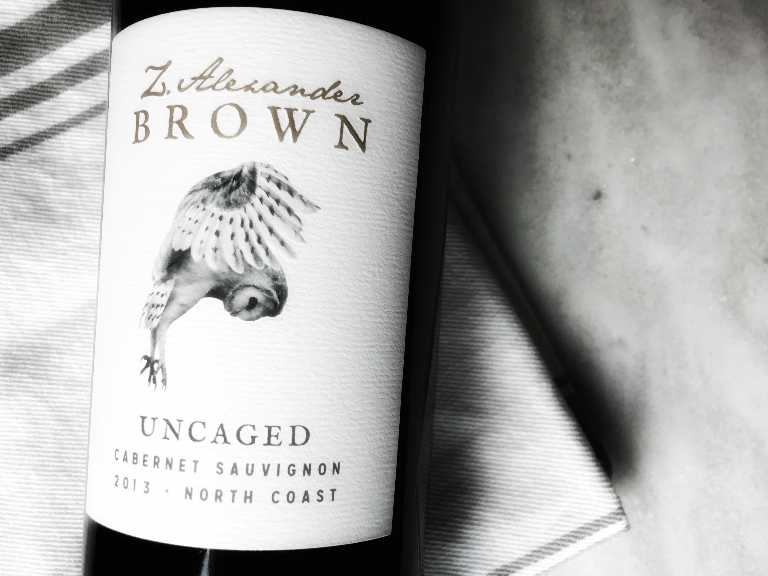 Zac Brown S Cabernet And His Awesome Owl Label Make For A Perfectly Hygge And Cozy Fall Evening Selection Livehygg Wine And Spirits Wine Lovers Wine Bottle