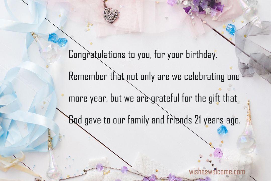 Happy Birthday Wishes Birthday Wishes Happy Birthday Wishes Happy Birthday Fun