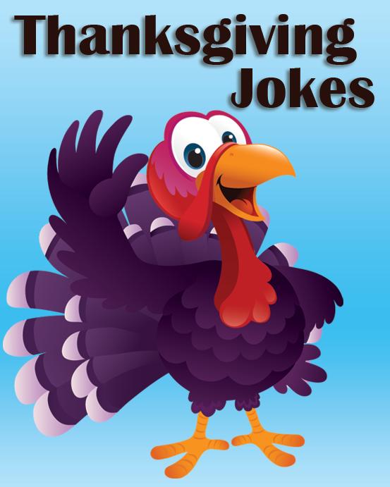 Thanksgiving Jokes (With images) Thanksgiving jokes