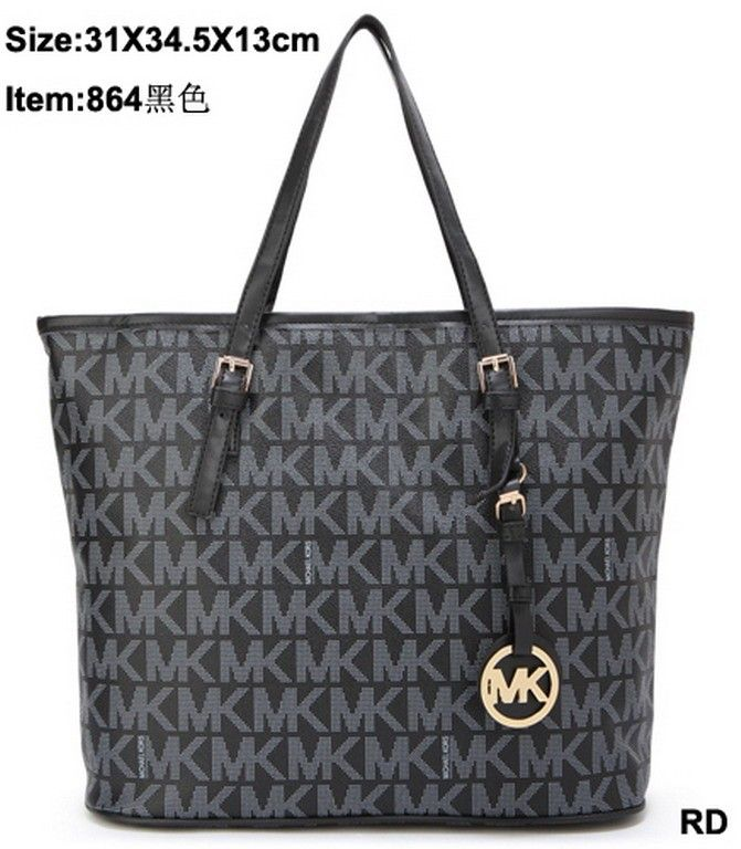 2a4d7285726f cheap discount Michael Kors Handbags SNMICBAG666   30.00