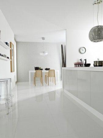 Super White 60x60 Fenyes Tortfeher Jarolap Csempehegyek Webaruhaz Super White White Home