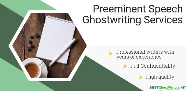 Popular speech ghostwriting for hire us interpreter job description resume