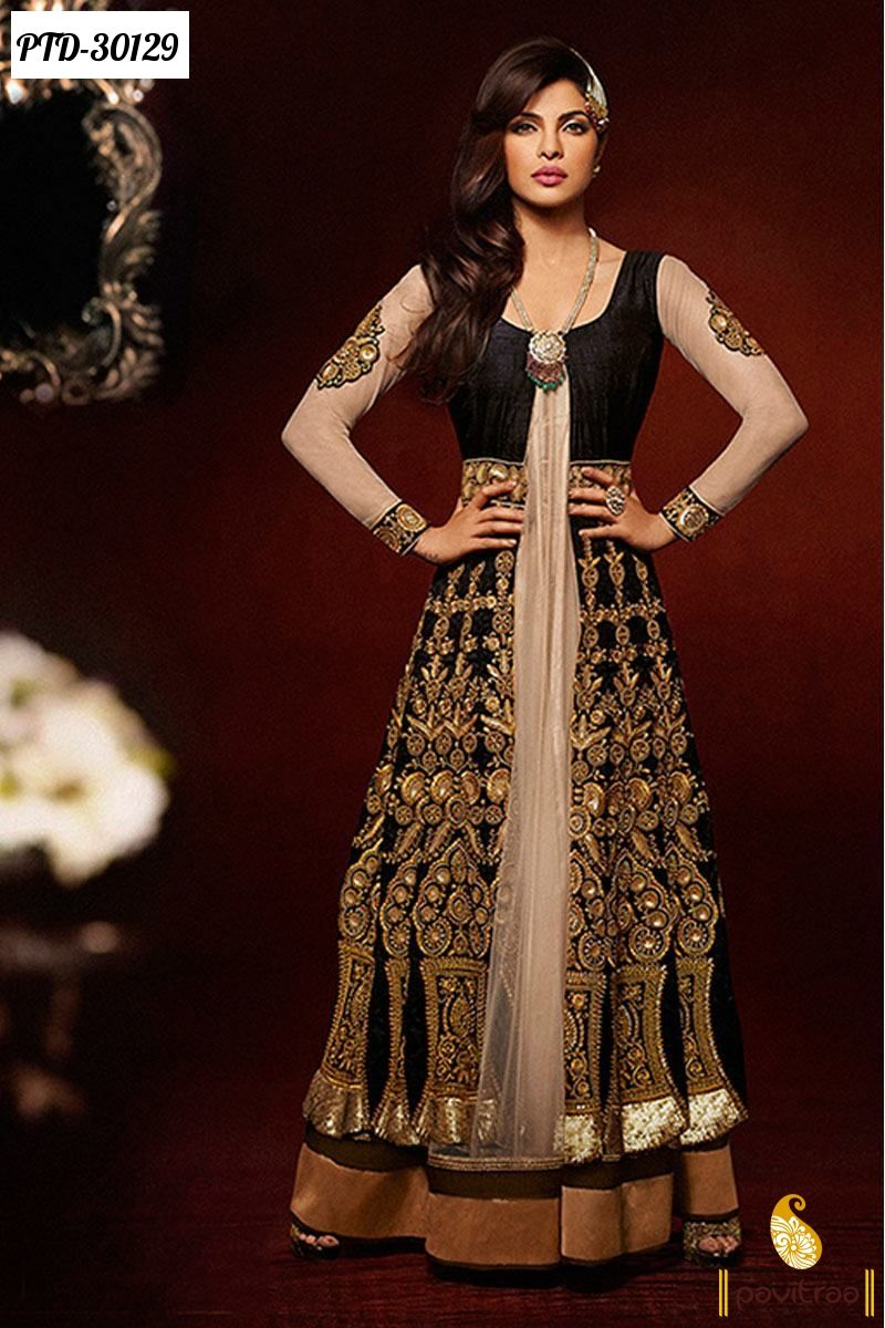 India Emporium Provides You With A Beautiful Collection Of Casual And Party Wear Salwar Kameez We Also Offer Designer That Can Sport On
