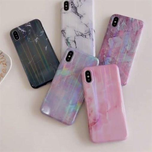 online store ef74d e641d iphone hacks, #iphone zoom lens iphone 7, iphone x plus wallet case ...