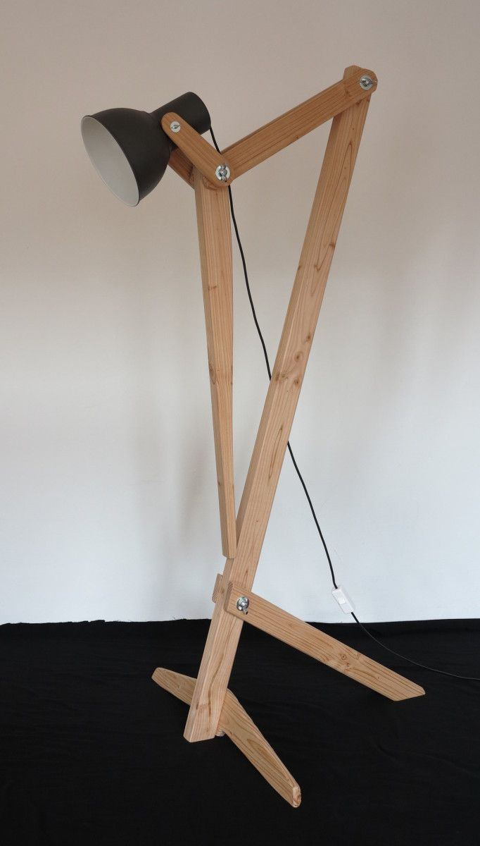 Ikea De Tqrhcsd Sol Mante Une Religieusehektarikeabidouilles Lampe 5LRjA34