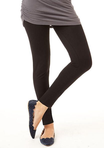 22742d0a677e54 Womens Tall Leggings - Tall Clothing Mall | Stuff to Buy | Basic ...