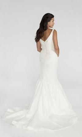 Perfect Kirstie Kelly Agate C Size New Un Altered Wedding Dresses