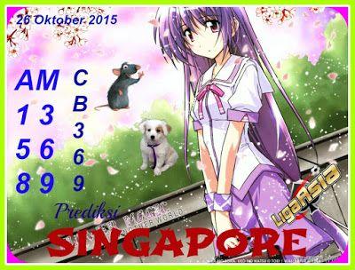 Data Togel Singapura, Data Togel Hongkong, Data Togel sydney Togel Sgp 31 Oktober 2015html