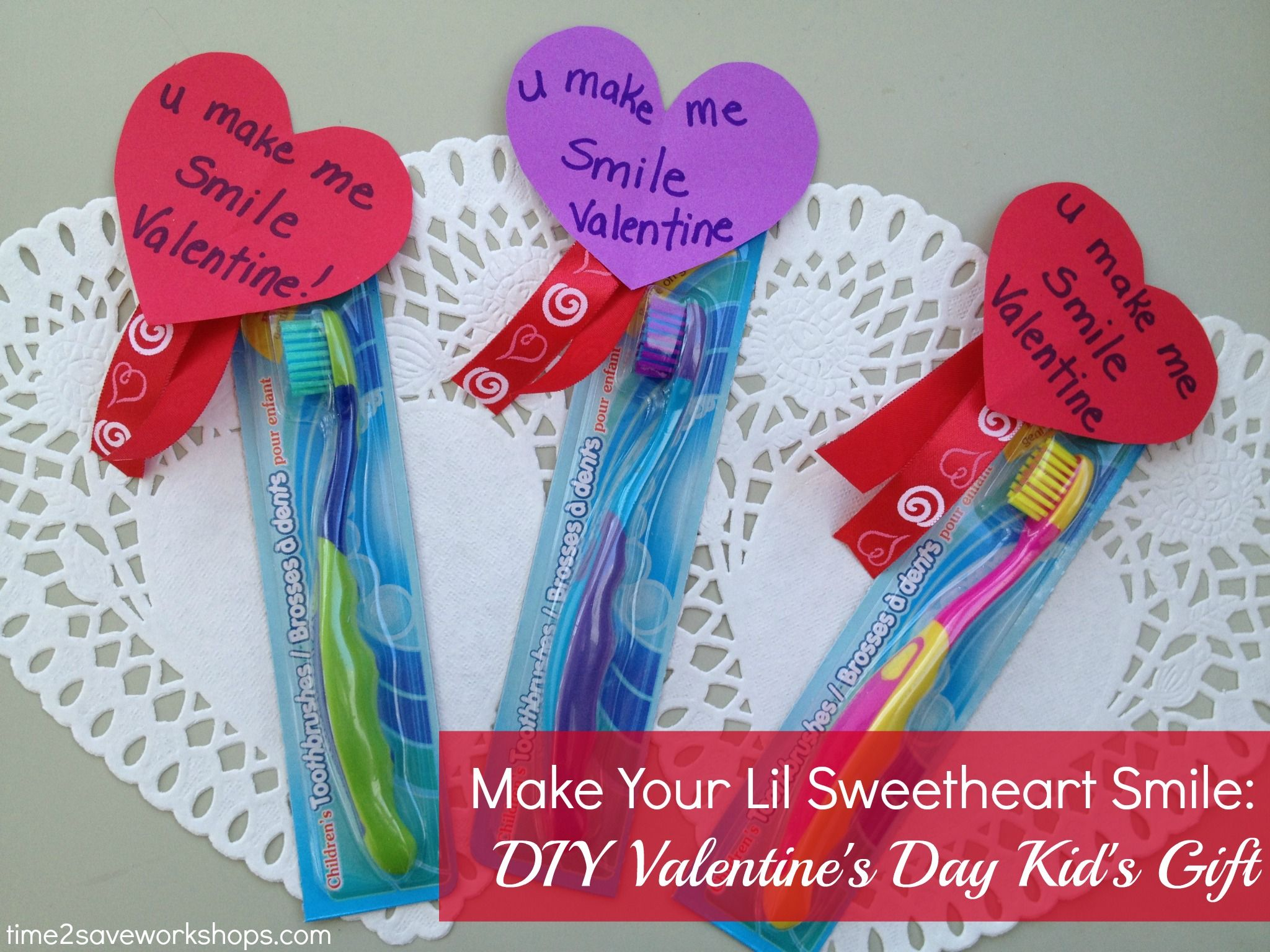 Valentineu0027s Gifts For Kids: Make Your Lil Sweetheart Smile ... Valentineu0027s  Gifts For Kids Make Your Lil Sweetheart Smile