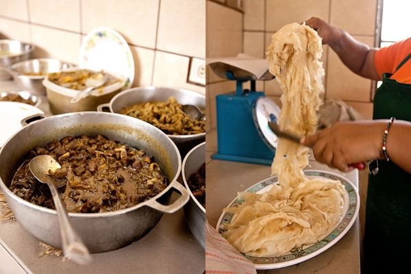 Best Dishes From Trinidad Trinidad Caribbean Food And - 10 caribbean foods you need to try