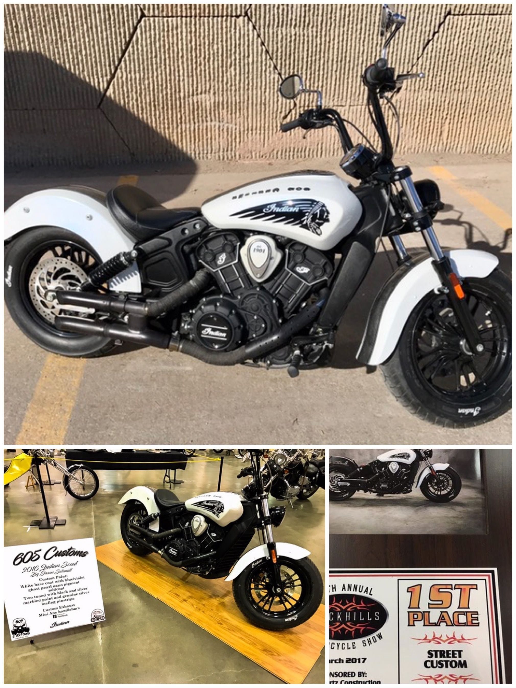 Indian Scout Indian Scout Bike Indian Motorcycle Indian Scout [ 2694 x 2020 Pixel ]