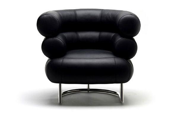 The Bibendum Chair