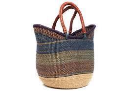 materiales ecológicos para bolsas de dama - Buscar con Google