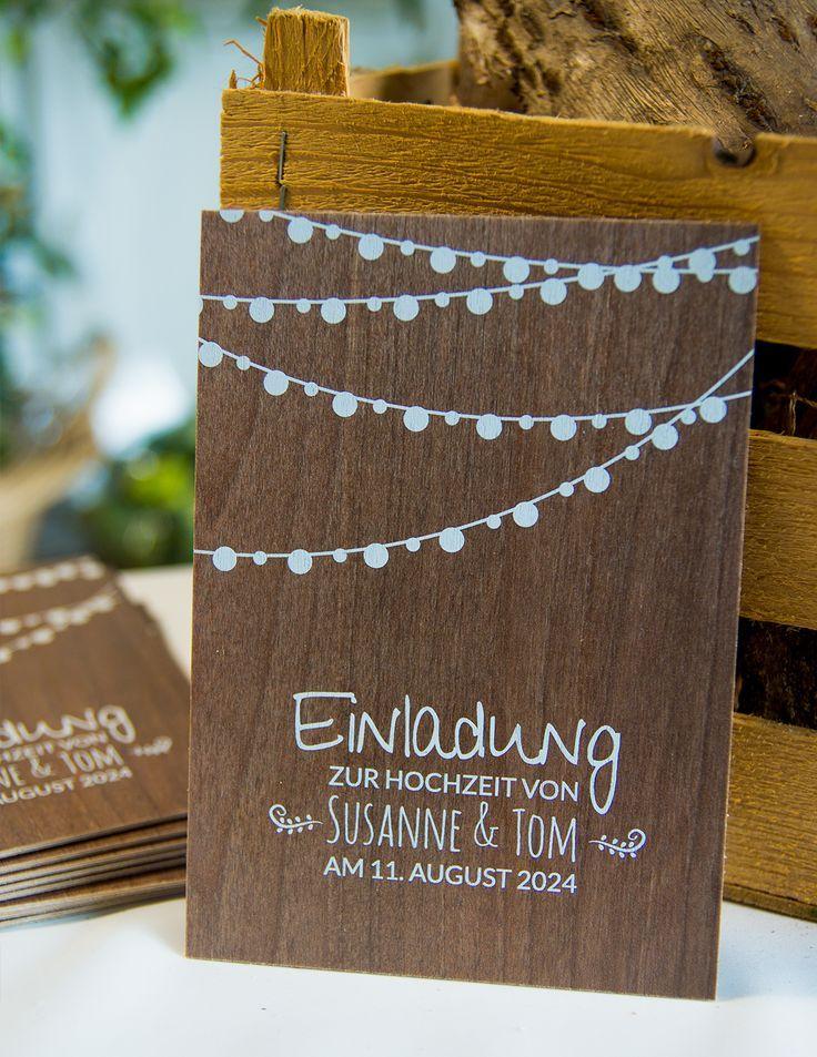 Photo of Invitasjonskort – kinesiske lykter. Måtte det være litt mer eksklusivt, for eksempel Dr …