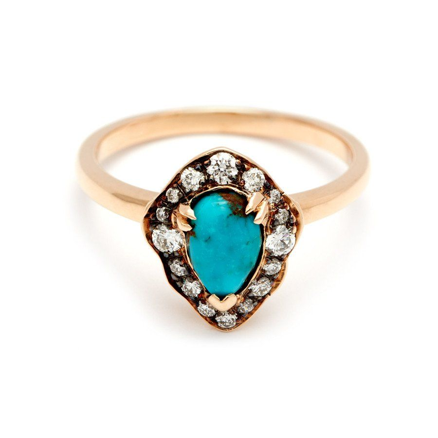 rings store sorrelli products ring in mirage camellia jewelry