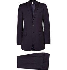 Nuevo Power suit