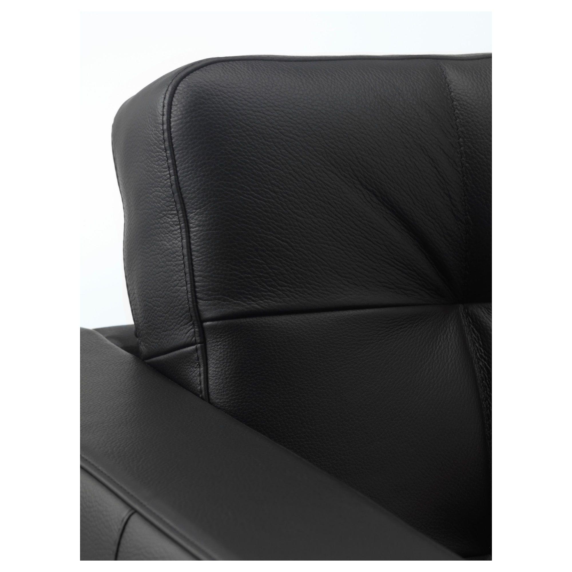 US Furniture and Home Furnishings   Vitrinas ikea