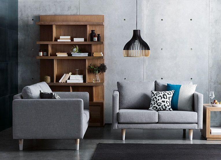 Australian Made Tag Sofa Australian Made Furniture