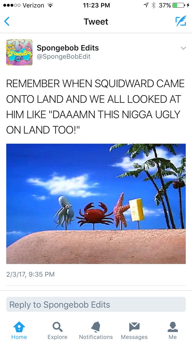 Best episode of my childhood
