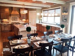custom cabinets kitchen dreams pinterest custom cabinets and