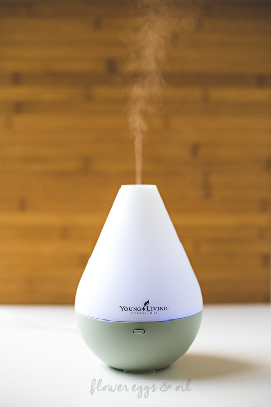 young livings home diffuser - 533×800