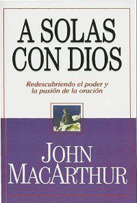 Descargar Libros Cristianos, Libro De Oraciones ... @tataya.com.mx 2020