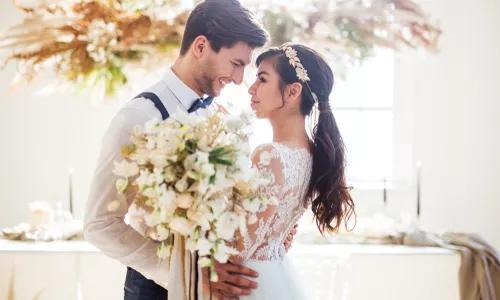 Die Ciucius Hochzeitsfotograf In Wien Hochzeitsfotograf Hochzeitsfotografie Fotograf