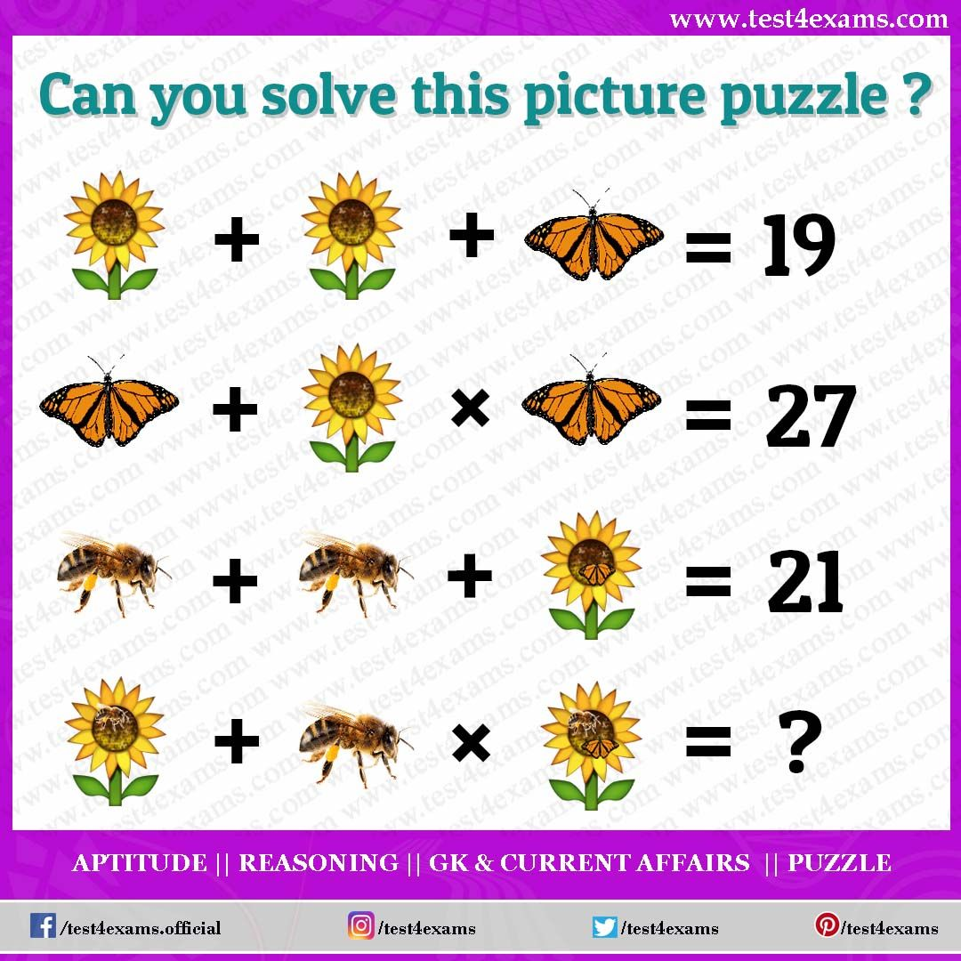 Solve the Operating System Picture Puzzle Brain Teaser