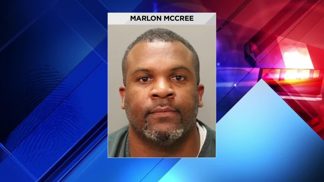 Former jacksonville jaguar arrested arrest jacksonville
