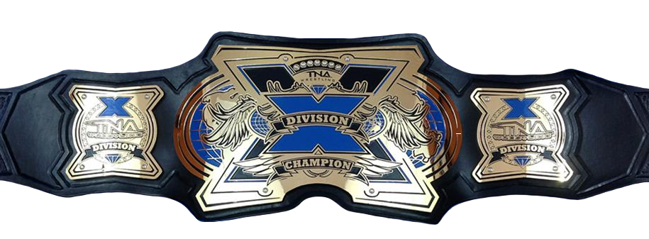 New_TNA_X_division.png (915×337)