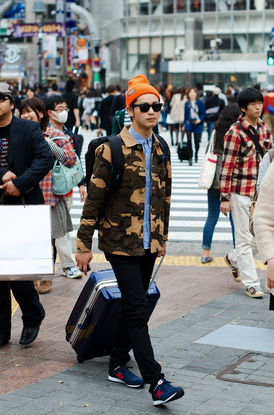 Techstartupswag Mens Street Style Mens Fashion Inspiration Style
