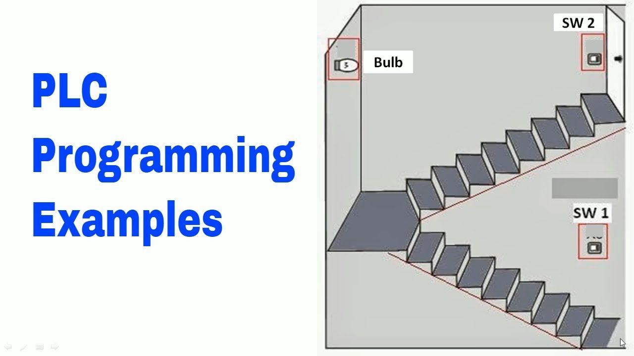 Delta plc programming examples | Popular PLC videos in
