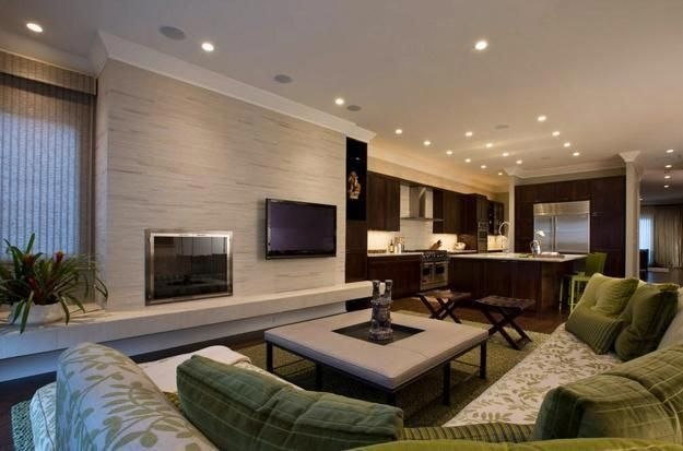 Remarkable Feng Shui Colors And Good Feng Shui Interior Decorating Download Free Architecture Designs Viewormadebymaigaardcom