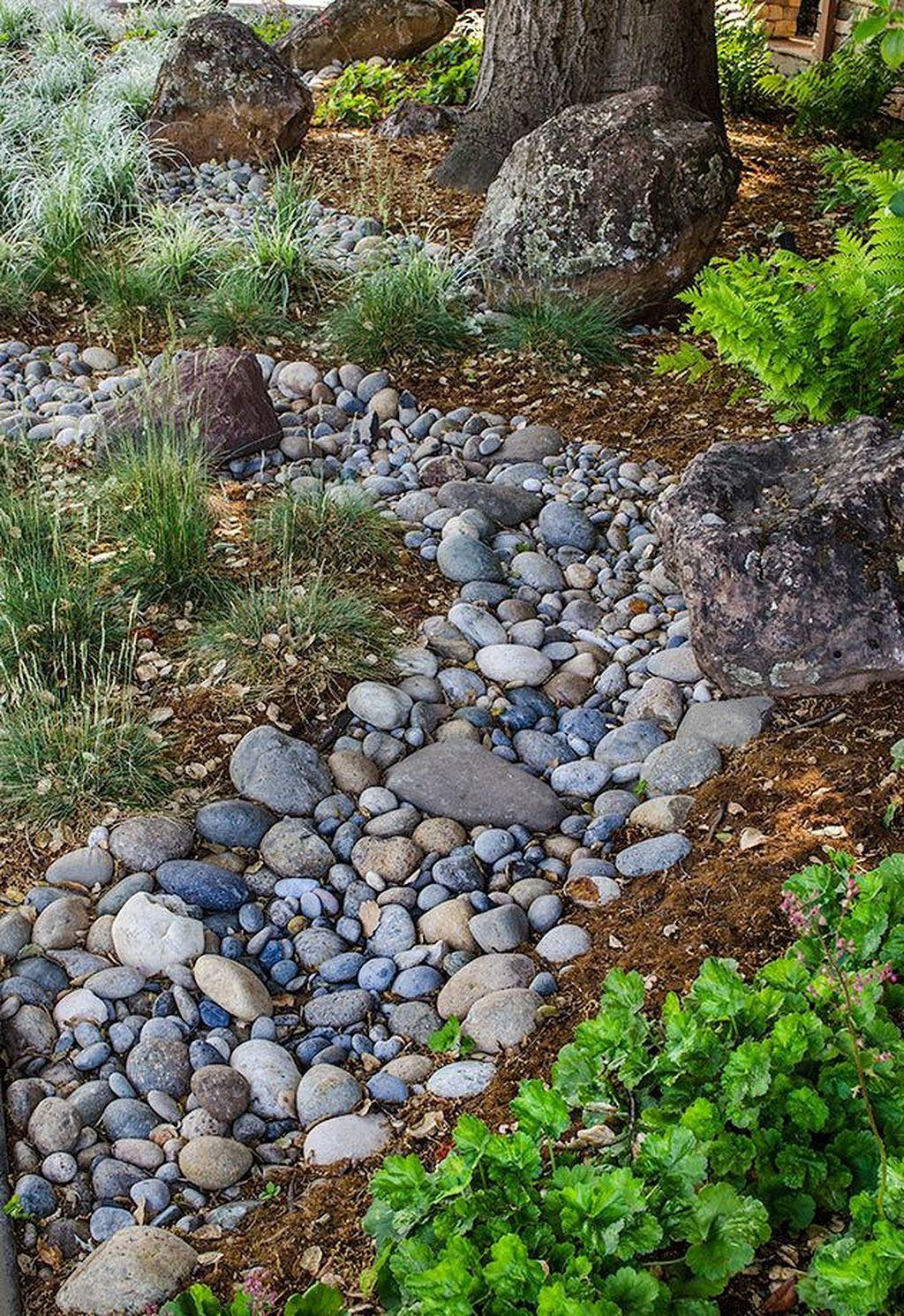 #riverrockgardens