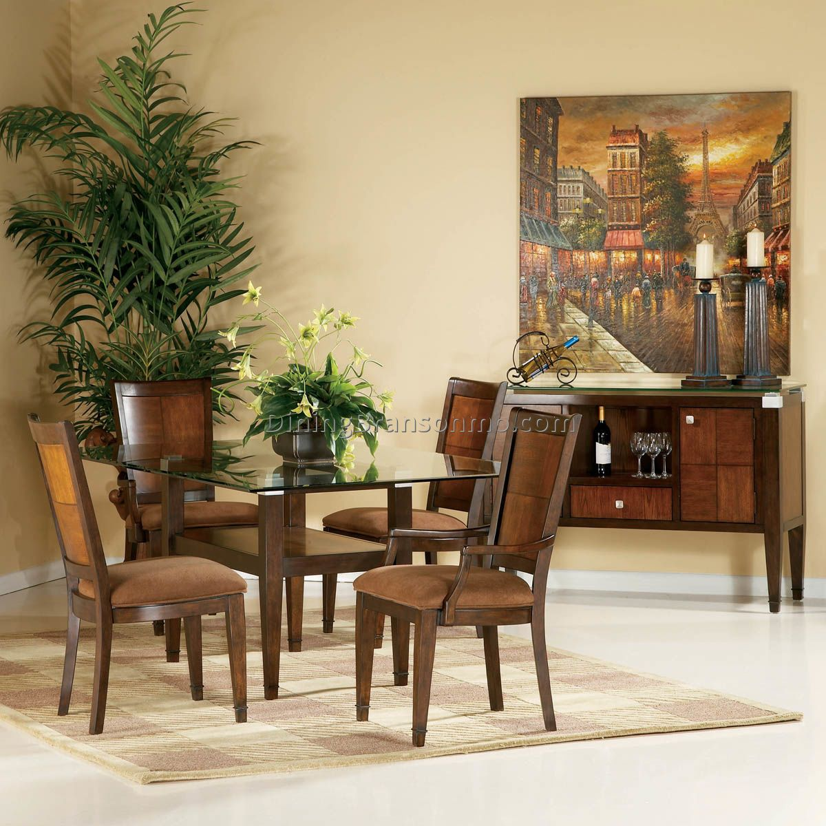 Image Piece Dining Room Sets Free Set Kmart Dining Room Sets Glass Dining Room Table Dining Table Dining room stores best free home