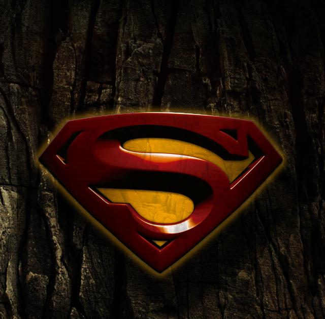 Pin By Rickey Dye On Superman Superman Hd Wallpaper Android Wallpaper Cool Superman Wallpapers