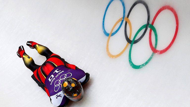 Mirambell Arranca Penúltimo Telediario Rtve Es A La Carta Rtve Es Juegos Olimpicos Cartas